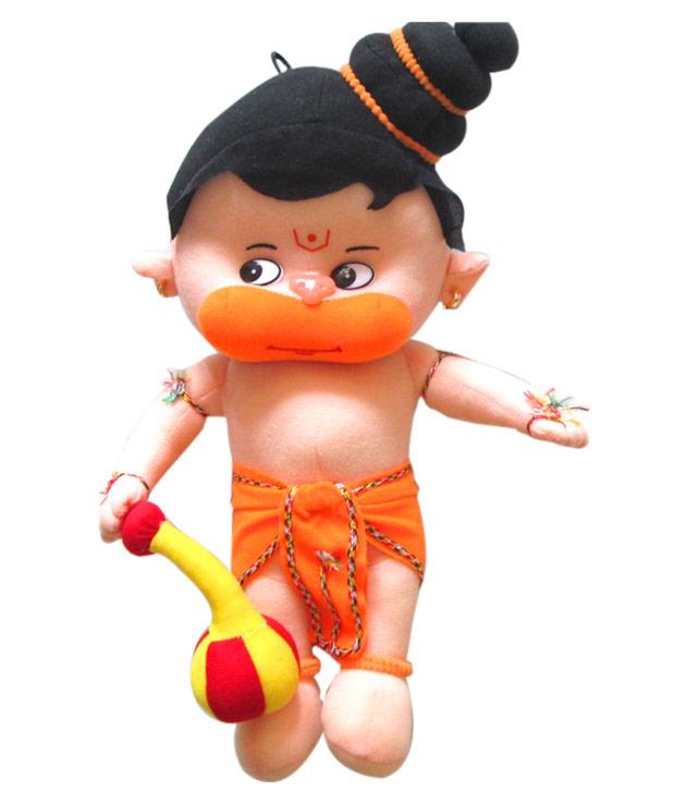 Bal Hanuman Cute Photos Collection God Wallpaper