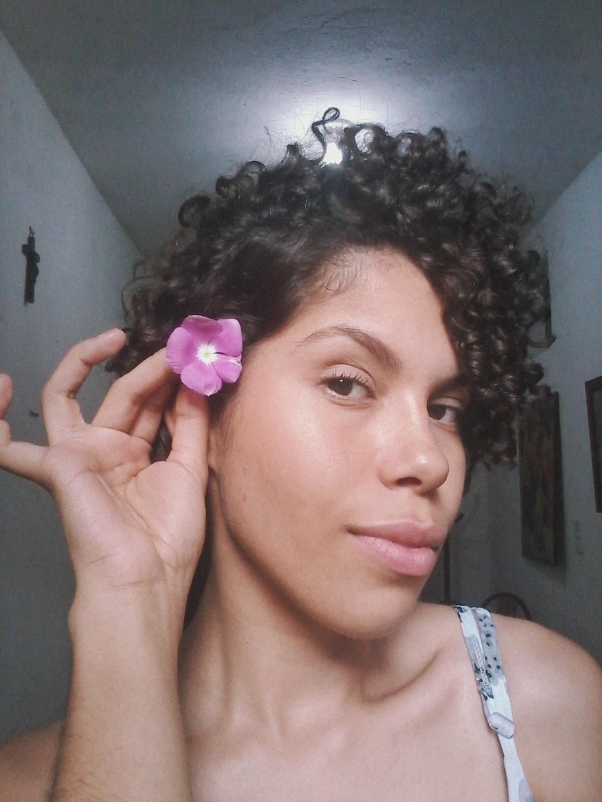 TRANSIÇÃO CAPILAR: DICAS DE COMO PASSAR PELA TRANSIÇÃO CAPILAR SEM ESTRESSE,Kahena kévya, kahena, cabelos cacheados e crespos, cabelo cacheado, transição capilar, big chop, blog kahchear - muito além de cachos!, hair, curls hair, cabelo crespo, cachos, penteados para cabelos cacheados e crespos, penteados para os cachos, penteados para cabelo cacheado, penteados para cabelo crespo,