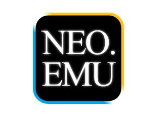 NEO.emu Apk Free Download