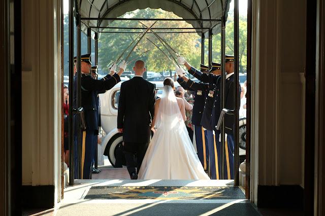 sluby konkordatowe - Ślub konkordatowy – dlaczego pary wybierają go najczęściej?