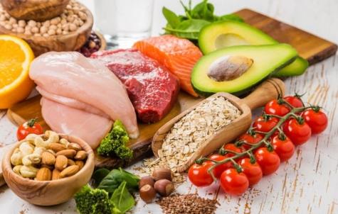 Penyebab Kolesterol Tinggi dan Cara menurunkannya : Info SehatQ.com