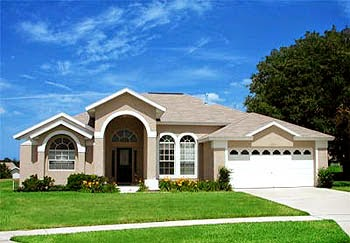 kissimmee vacation home rentals florida