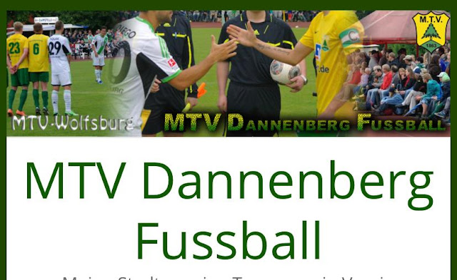 Jogador brasileiro Advan Oliveira nascido em Iguape-SP, foi contratado pelo clube alemão MTV Dannenberg