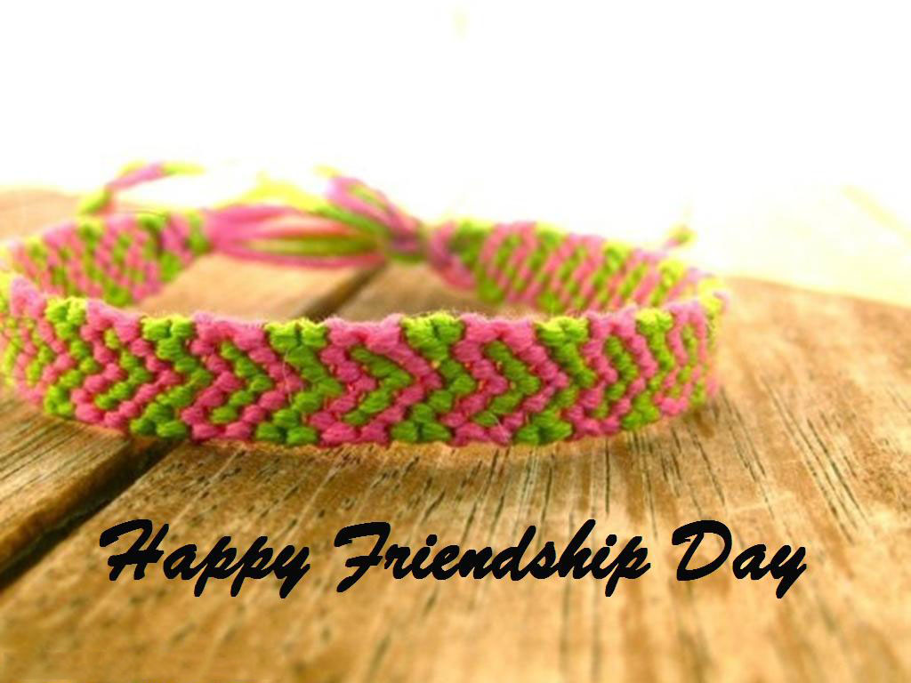 Best and top Happy Friendship Day HD Wallpapers - Images ...