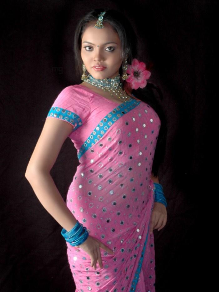 Salman Katrina Kaif Xxx Image