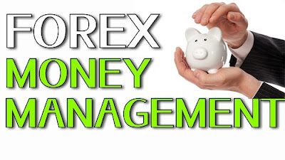 Forex accounting standard