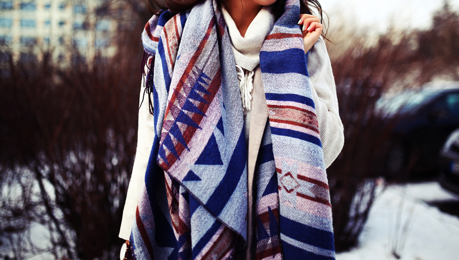 layering look winter fw berlin