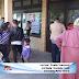 Obezbijeđeno 150 humanitarnih paketa za djecu Lukavca / VIDEO