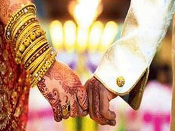 Bhuvaneswar, News, National, Fine, Marriage, District Collector, Police, Complaint, Rs 50000 imposed on marriage party in odisha