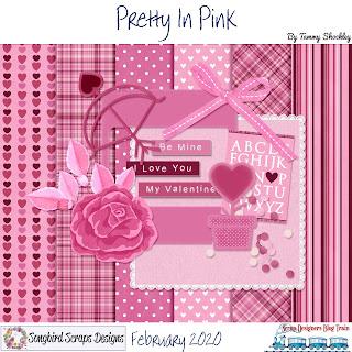 https://1.bp.blogspot.com/-u5lLJX1kN5c/XkDLMvNc-qI/AAAAAAAADz0/ektLIuBilocBVec7A-CxKLloozSv2fTPgCLcBGAsYHQ/s320/SDBT_Feb20_Songbird_PrettyInPink.jpg