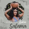 Lukie - Salama | Baixar mp3