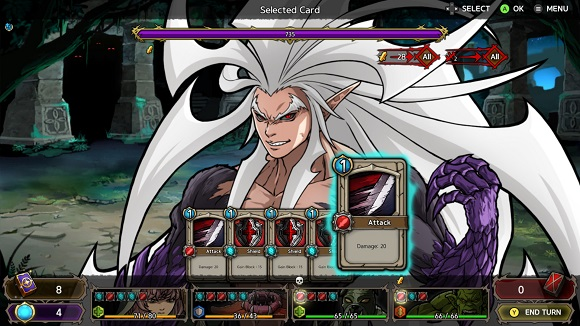 destiny-or-fate-pc-screenshot-www.deca-games.com-5