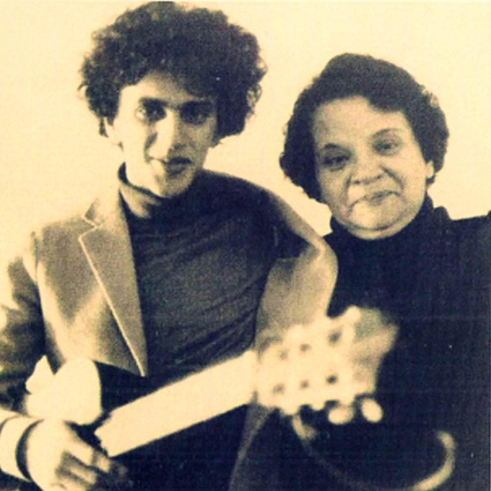literatura paraibana pesquisa ensaio musica brasileira aracy almeida heminio bello caetano veloso noel rosa