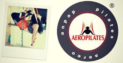 aerial fitness brasil yoga