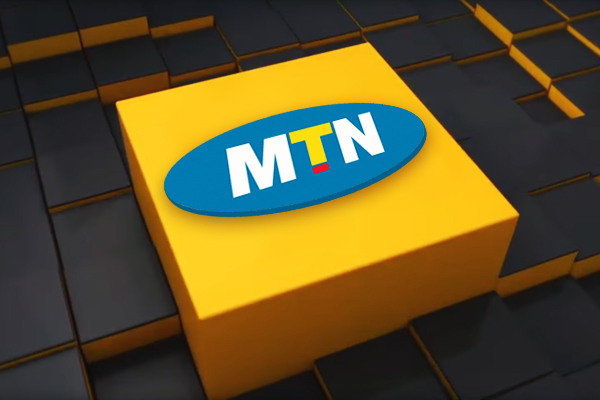 MTN earns N453bn profit in 2018