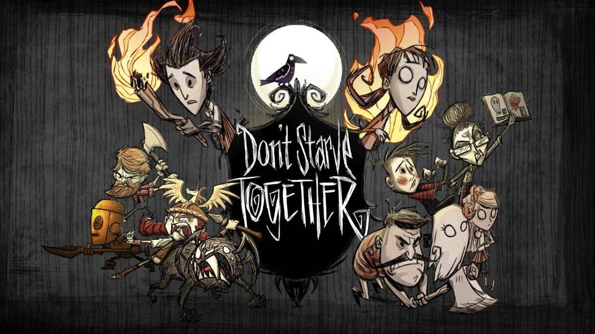dont-starve-together-v422596-online-multiplayer