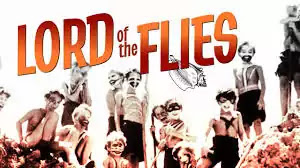 The-Lord-Of-The-Flies-Movie-Review