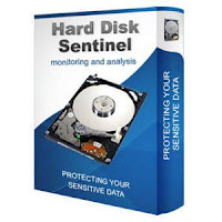 Download HDD Sentinel Pro Terbaru Full Version Crack Patch