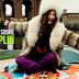 8 curiosidades sobre a Janis Joplin