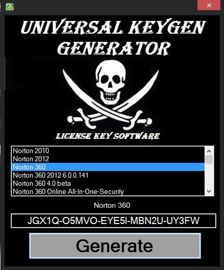 Universal Keygen Generator 2019 Full Version Free Download ...