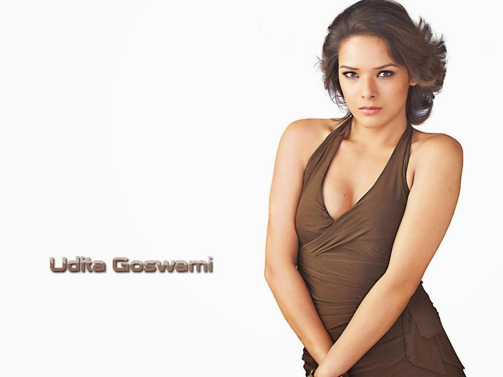 Udita goswami sex video, fucking romanian
