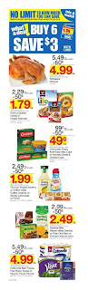 Pick N Save Weekly Ad March 21 - 27, 2018