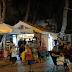 Δημοπρασία 5ετούς εκμίσθωσης του Δημοτικού Αναψυκτηρίου Πλαγιαρίου - Η τιμή εκκίνησης και οι ημερομηνίες
