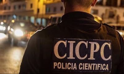 Muere niño de cinco años degollado en su casa en Bolívar