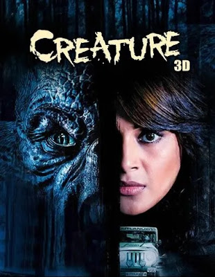 Creature 2014 Hindi 720p WEB-DL 950MB ESub