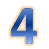 قناة الصف الرابع - الامارات