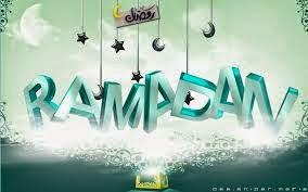 Meraih Keutamaan Bulan Ramadhan