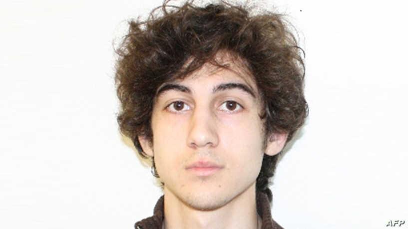 وزارة العدل الأميركية تسعى لإعدام المسؤول عن تفجيرات بوسطن