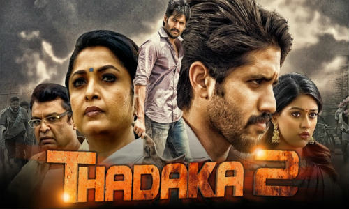 Charitraheen (2019) Hindi Season 2 Complete - OK Movies