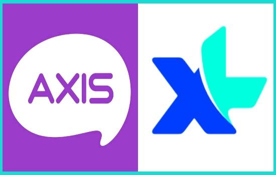 Config Internet Gratis Axis XL