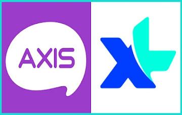 Download Config Internet Gratis Axis Dan XL OPOK Unlimited
