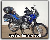 https://www.diariodopresi.com/2018/03/tenere-250.html