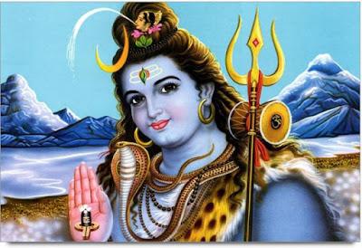 https://hindiedinfo.blogspot.com/2020/02/maha-shiv-ratri.html