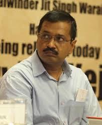 Covid19 की स्थिति को लेकर Amit shah ने Delhi LG, सीएम Arvind Kejriwal से की मुलाकात