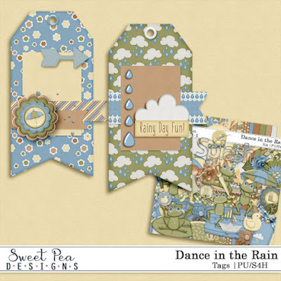 http://www.sweet-pea-designs.com/blog_freebies/spd-dance-inthe-rain_tags.zip