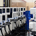 Empresa israelí Medtronic libera patente de respiradores para que todo el planeta los pueda fabricar