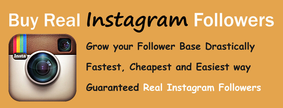 Image result for buy instagram likes and followers