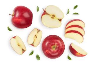 benefits of apple in hindi