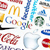 The most valuable brands in the world