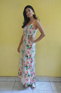 Anisha Ambrose at Fashion Designer For Ladies Tailor Stills Launch