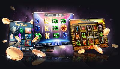 Taruhan Agen Slot Terpercaya Jelita88 Game Slot Joker123 Terbaik Dengan Bonus