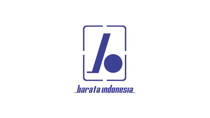 Lowongan Kerja BUMN PT Barata Indonesia