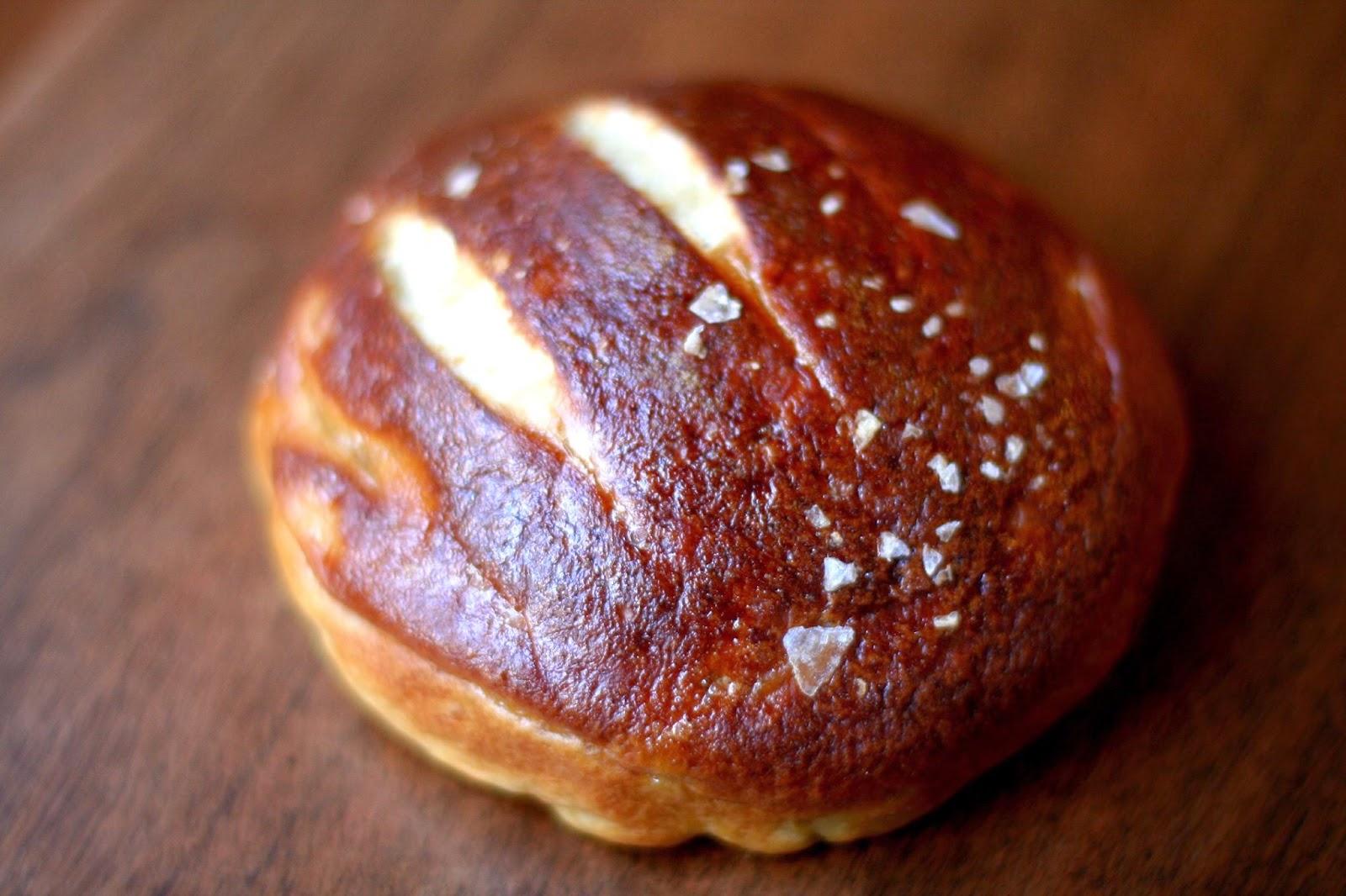 bobs red mill gluten free hamburger bun recipe