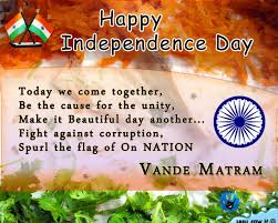Independence Day 2016  Pictures/Images - 2