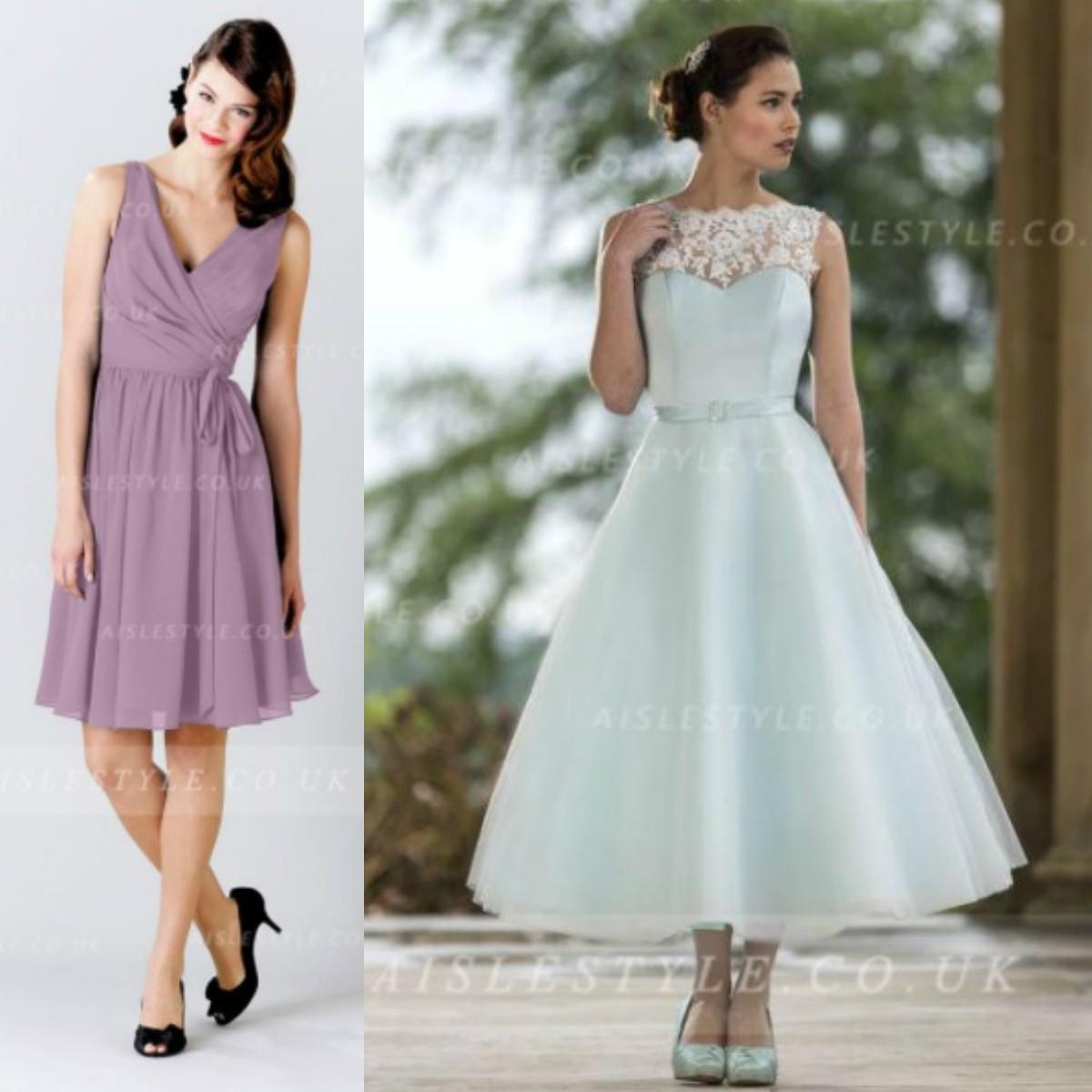 sukienki-weselne-tanie