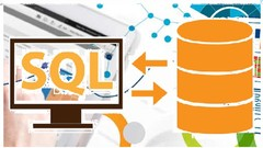 learn-business-data-analysis-with-sql-and-tableau